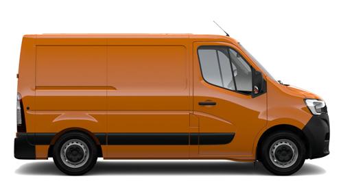 new renault vans for sale bristol street motors. Black Bedroom Furniture Sets. Home Design Ideas
