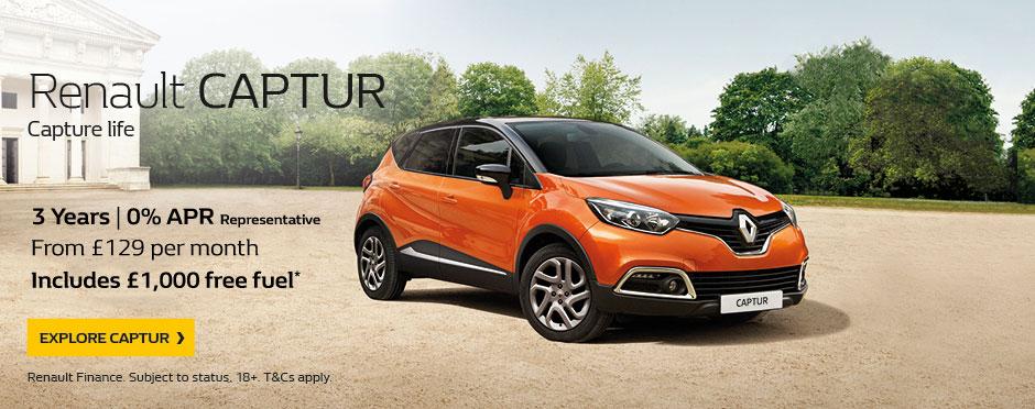 New Renault Deals New Renualt Cars For Sale Bristol