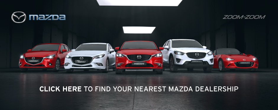 Mazda Generic find dealer BB