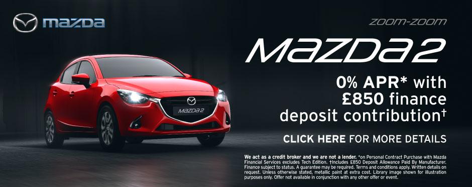 New Mazda Deals New Mazda Cars For Sale Bristol Street