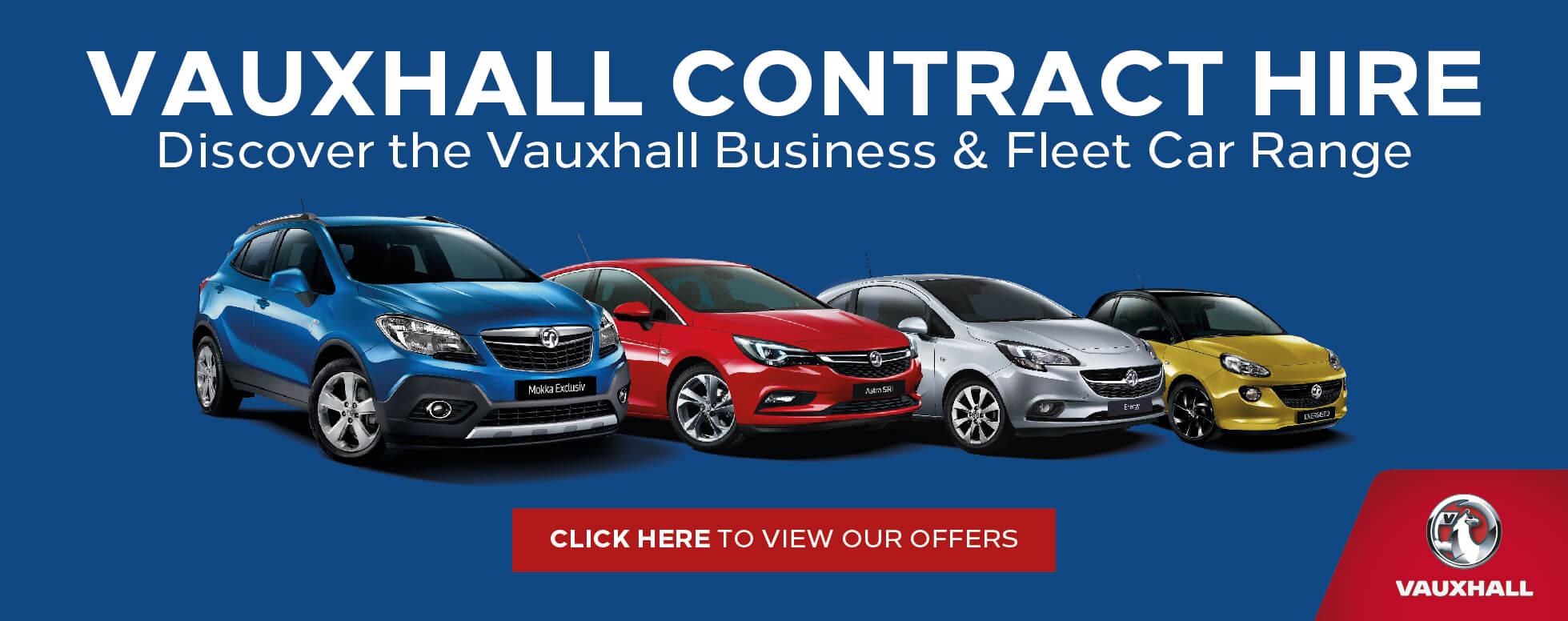 Vauxhall Mokka X Elite Nav Deals New Vauxhall Mokka X