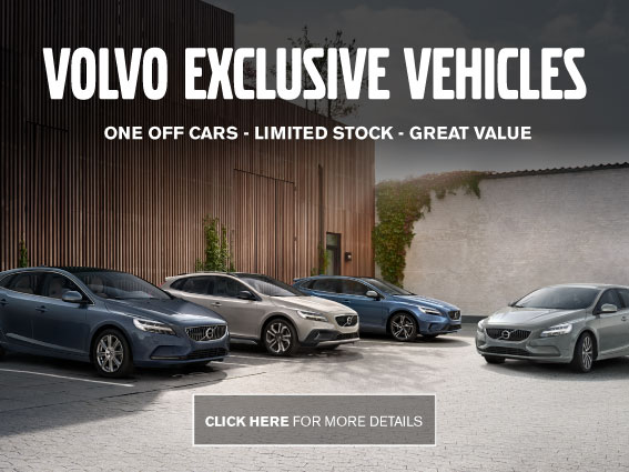Volvo Sheffield Volvo Dealers In Sheffield Bristol Street
