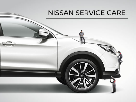 Nissan Darlington Nissan Dealers In Darlington Bristol
