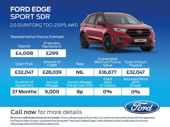 Ford Morpeth Ford Dealers In Morpeth Bristol Street