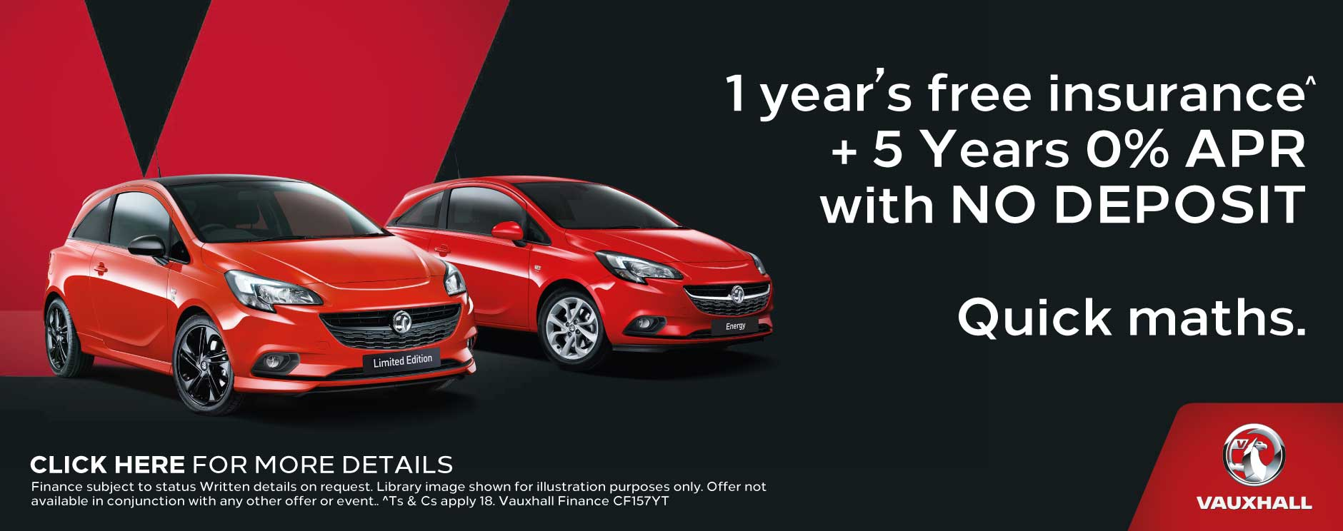 New Vauxhall Deals New Vauxhall Cars For Sale Bristol