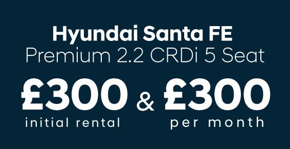 Hyundai Exeter Hyundai Dealers In Exeter Bristol Street