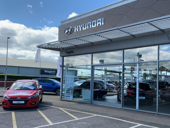 car parts dealer exeter with Hyundai Exeter on Hyundai Kona 1 0t Gdi Blue Drive Premium Se 5dr Petrol Hatchback together with 7005331 also Striking Eurocargo Covered Transporter From Hendy Truck Van moreover Late Victorian Washstand in addition Victorian Cast Iron Hall Stand.