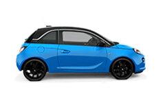 New Vauxhall Cars For Sale Bristol Street Motors