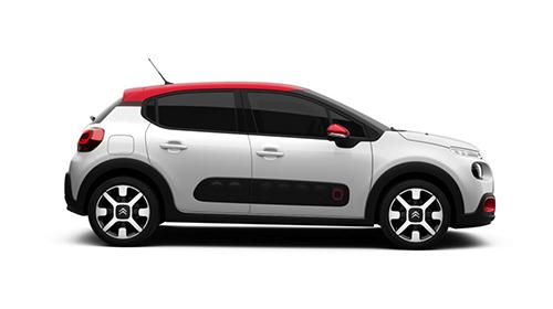 new citroen deals new citroen cars for sale bristol street motors