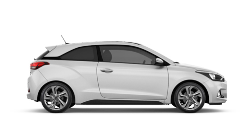 New Hyundai Deals New Hyundai Cars For Sale Bristol Street Motors
