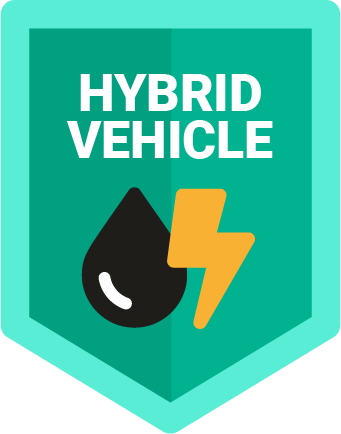 Electric & Hybrid Cars | Bristol Street Motors