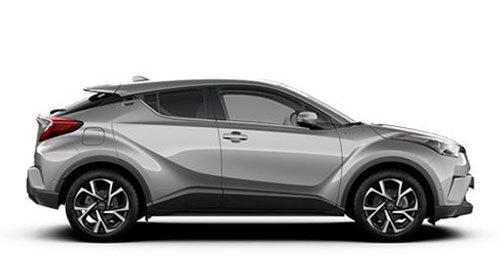 New Toyota Deals New Toyota Deals For Sale Bristol Street Motors