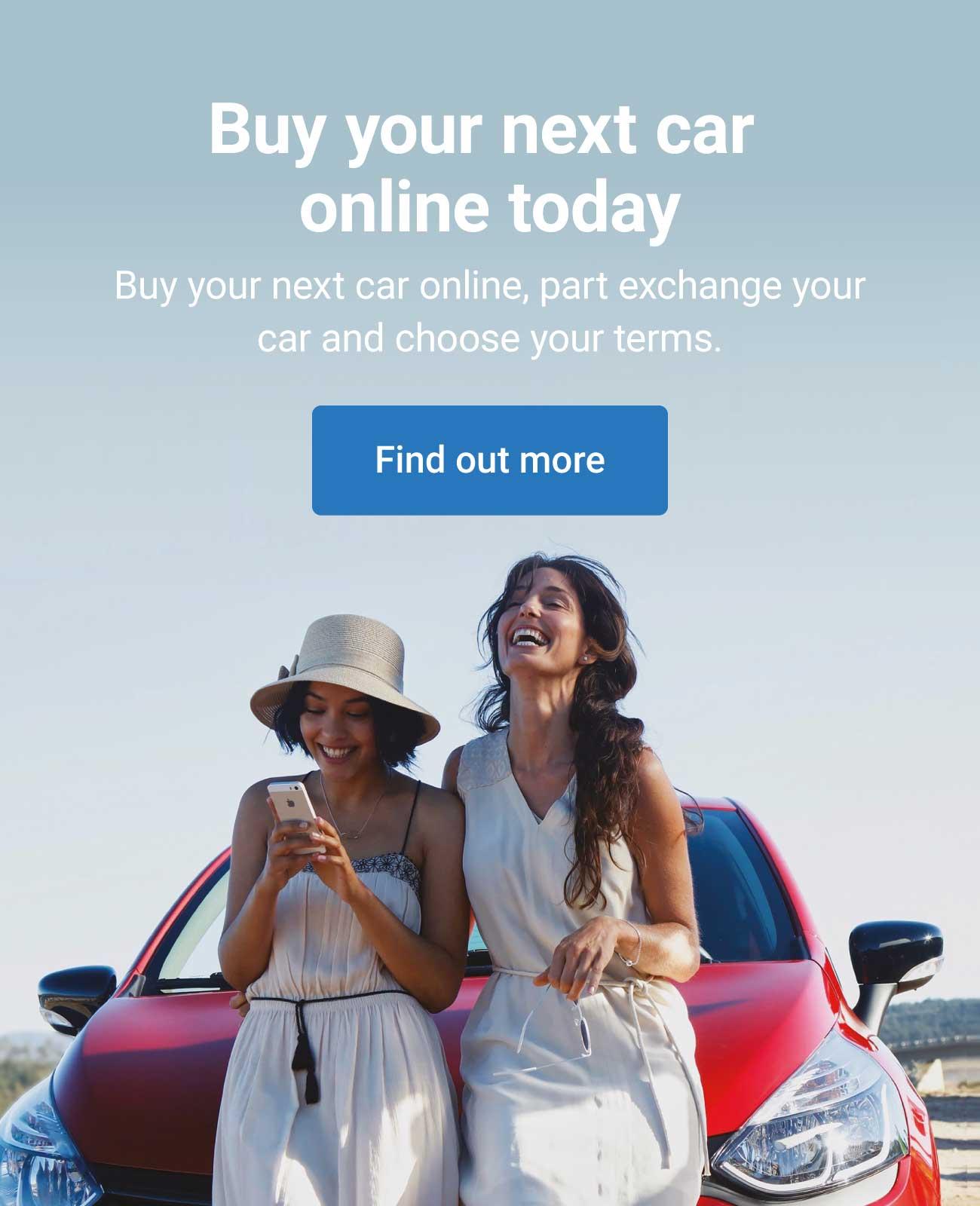 Sheppard Motors Used Cars Impremedia Net