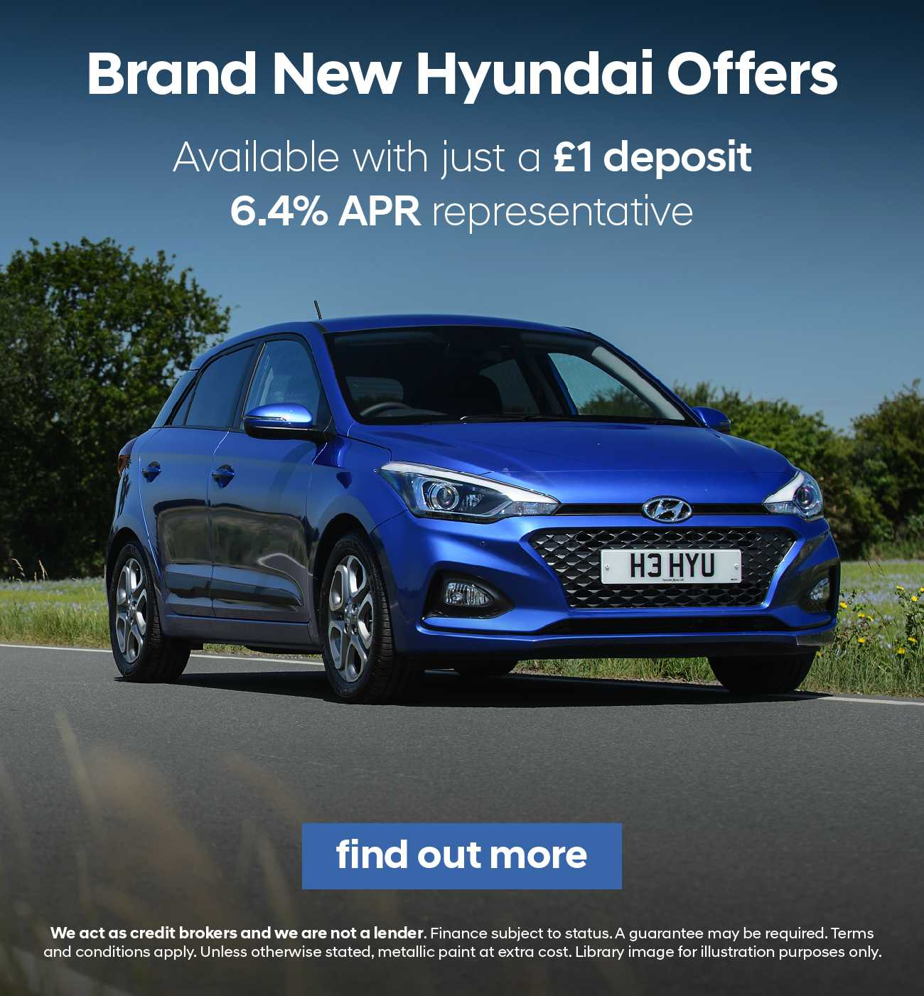 New Hyundai Cars For Sale