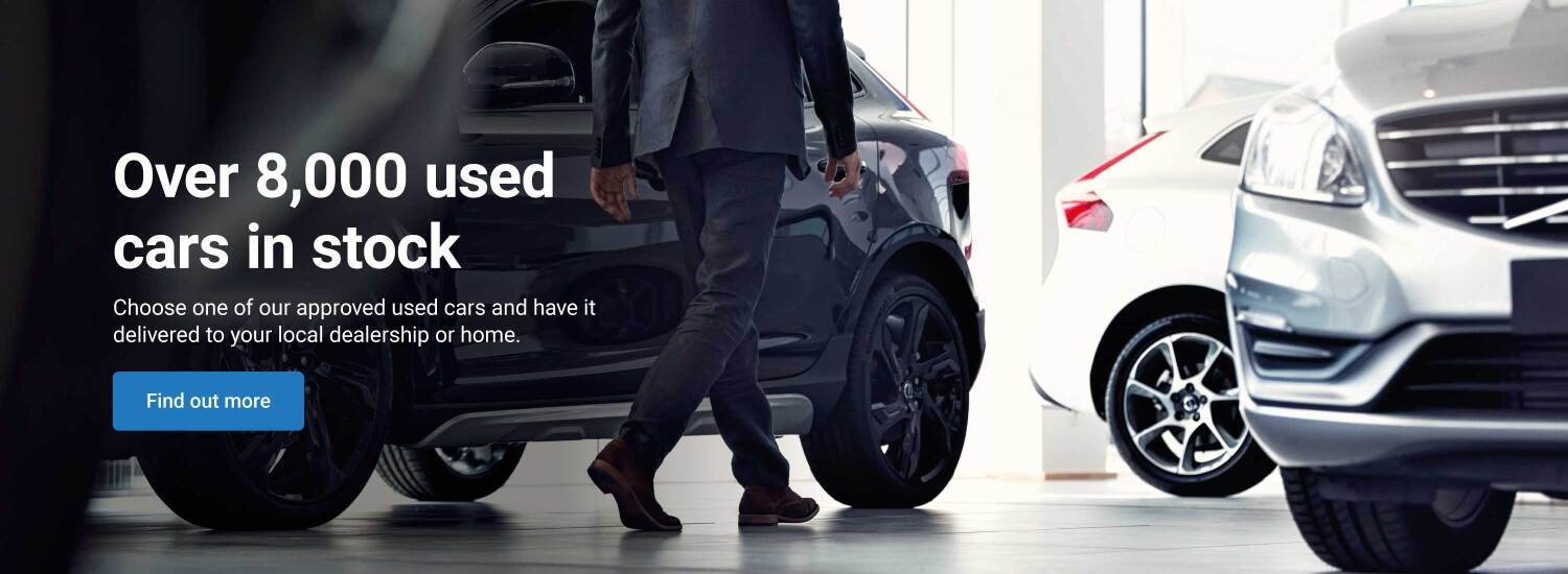Bristol Street Motors | Cheap New and Used Cars for sale