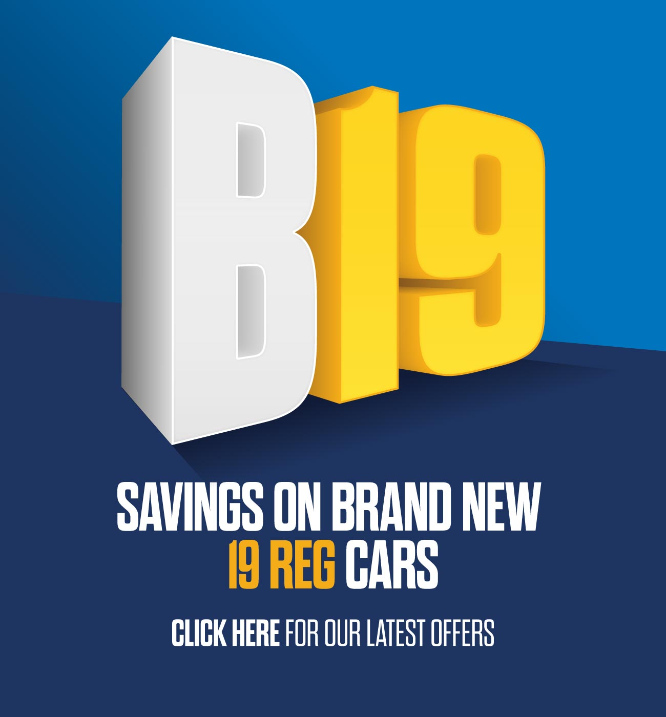 Cheap New And Used Cars For Sale
