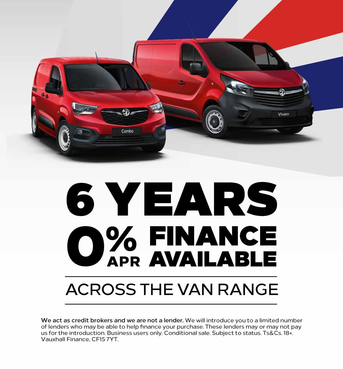 25aeefe530 New   Nearly New Vauxhall Combo Van Deals