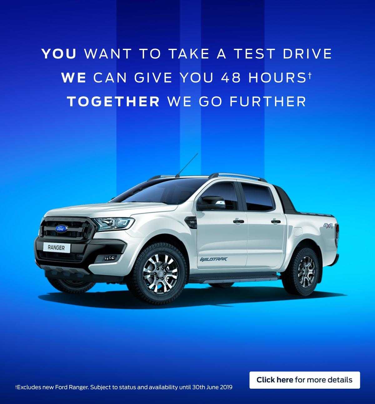 e96a26004c  FO03 020419 -Ford-Q2-Offers---CV-Ranger-