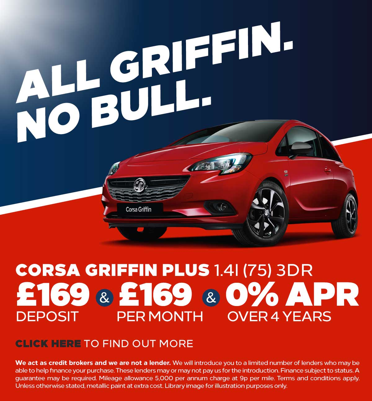 New Vauxhall Corsa SE-NAV Cars For Sale