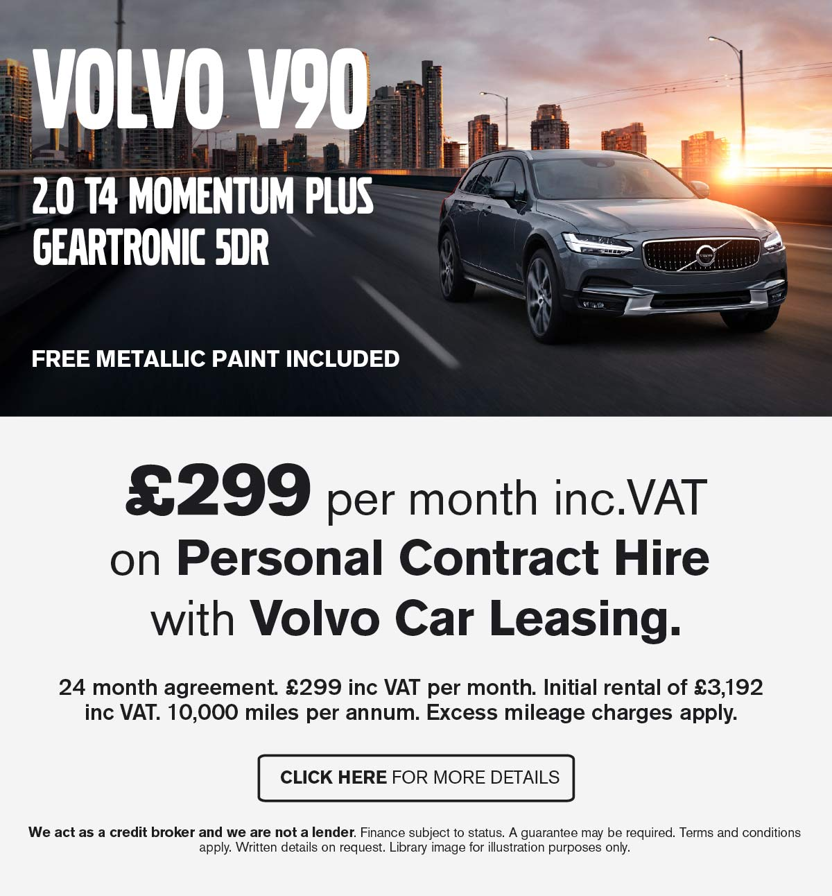 [MF02_100419]-Q2-Volvo-Website-Banner V90