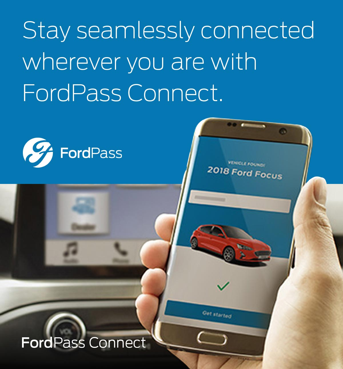 Ford Pass Banner 3