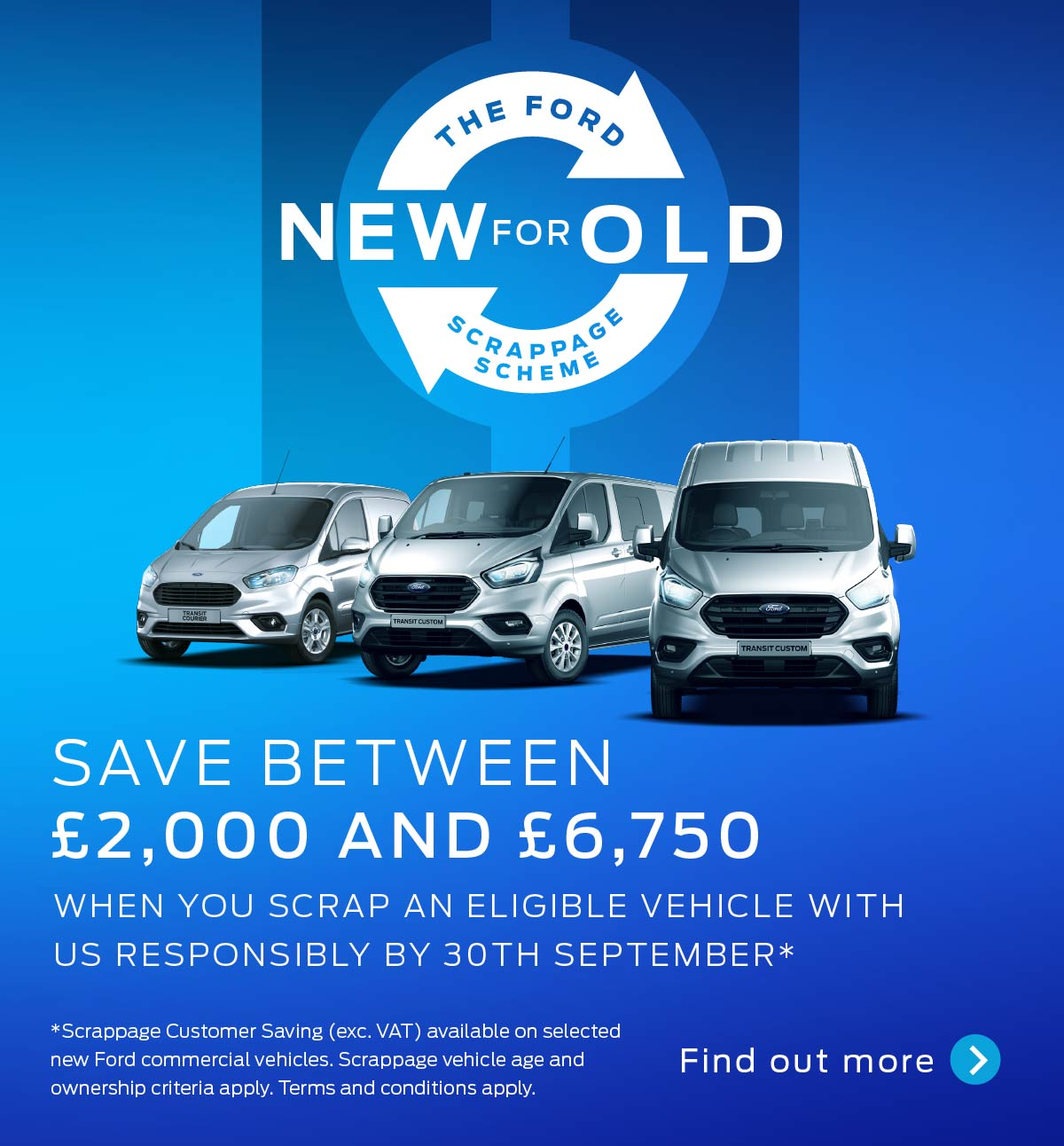 Ford Scrappage 030719 Banner 1