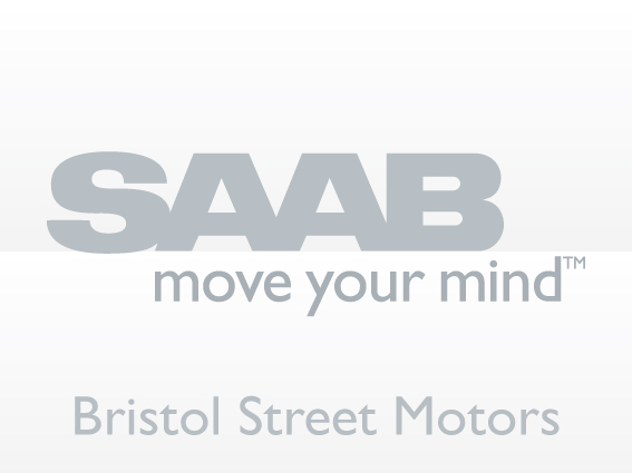 Saab Servicing Bristol Saab Dealers In Bristol Bristol