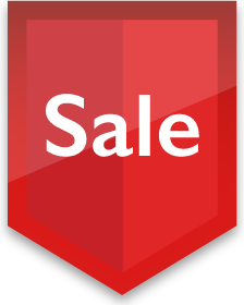 The Sale Event