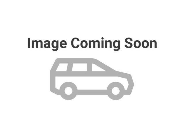 Nissan X-Trail 1.3 DiG-T Acenta 5dr [7 Seat] DCT Petrol Station Wagon