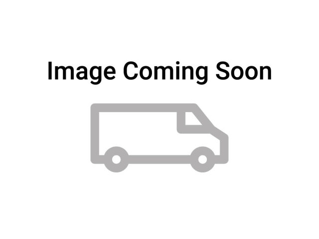 Ford Ranger Diesel Pick Up Double Cab Raptor 2.0 TDCi 213 Auto