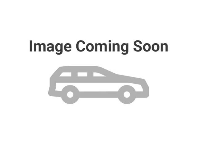 Volvo V60 2.0 D4 [190] Inscription Plus 5dr Diesel Estate