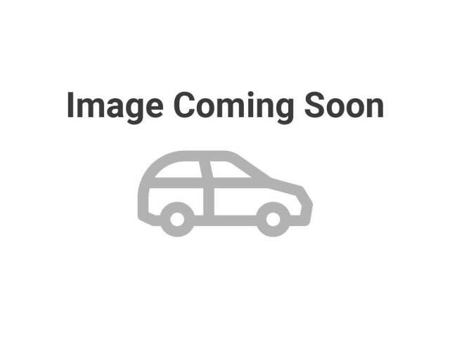 Toyota Prius 1.8 VVTi Business Edition 5dr CVT Hybrid Hatchback