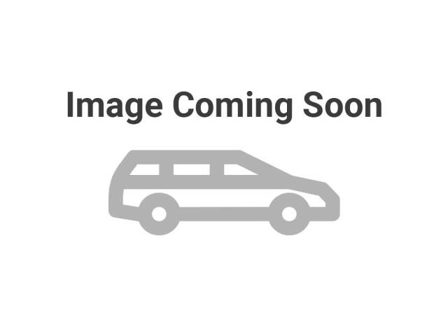 Vauxhall Vivaro Life 2.0 Turbo D 150PS Elite M 5dr Diesel Estate