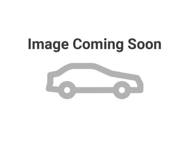Volvo S90 2.0 D5 PowerPulse R DESIGN Plus 4dr AWD Geartronic Diesel Saloon