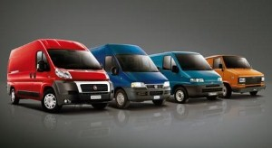 Fiat launches new Ducato Tenico