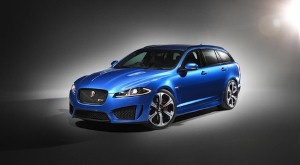 Jaguar to deliver quality showcase at Goodwood Festival of Speed