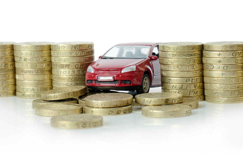 What the 2015 Summer Budget Means for Drivers