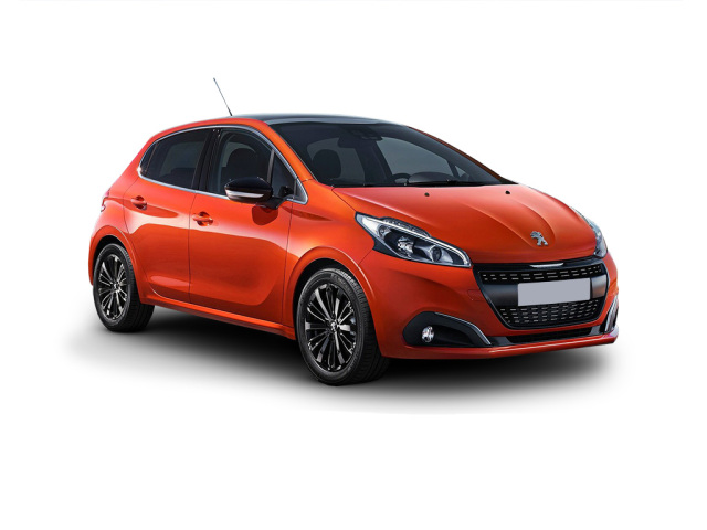 new peugeot 208 1 6 bluehdi active 5dr start stop diesel hatchback for sale bristol street. Black Bedroom Furniture Sets. Home Design Ideas