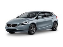 Volvo V40 D3 Cross Country 5dr Geartronic
