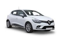 Renault Clio Play DCi 90
