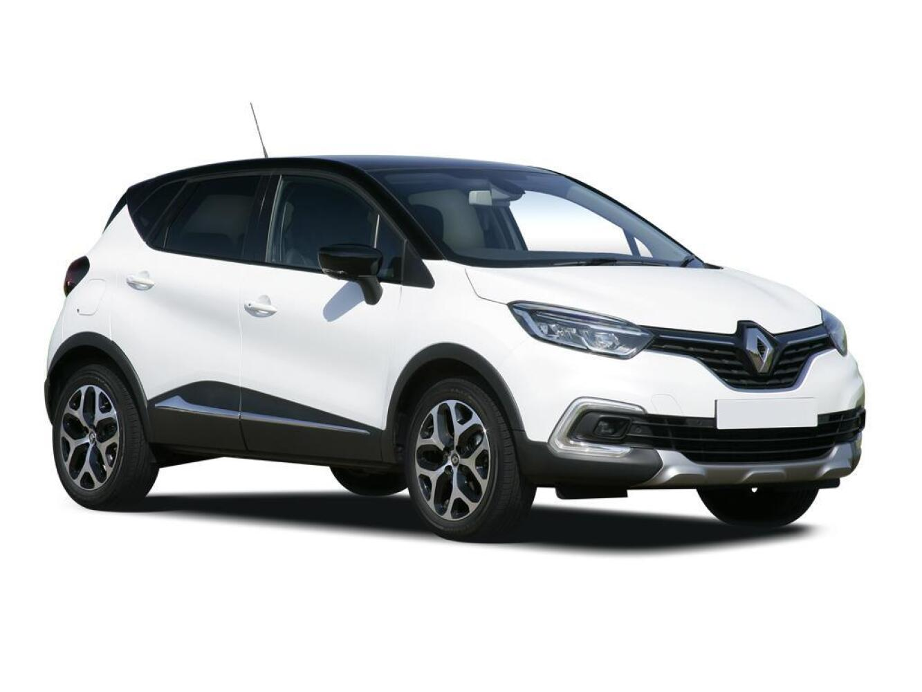 new renault captur 1 3 tce 150 gt line 5dr edc petrol hatchback for sale bristol street. Black Bedroom Furniture Sets. Home Design Ideas