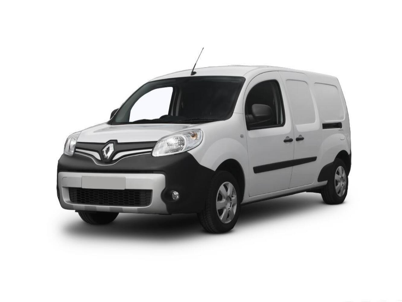 new renault kangoo maxi ze electric ll21 44kw 33kwh. Black Bedroom Furniture Sets. Home Design Ideas
