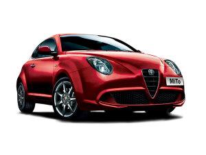 New Alfa Romeo Deals New Alfa Romeo Cars For Sale Bristol