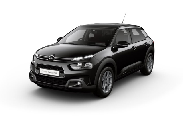 new citroen c4 cactus 1 2 puretech 82 feel edition 5dr petrol hatchback for sale bristol street. Black Bedroom Furniture Sets. Home Design Ideas