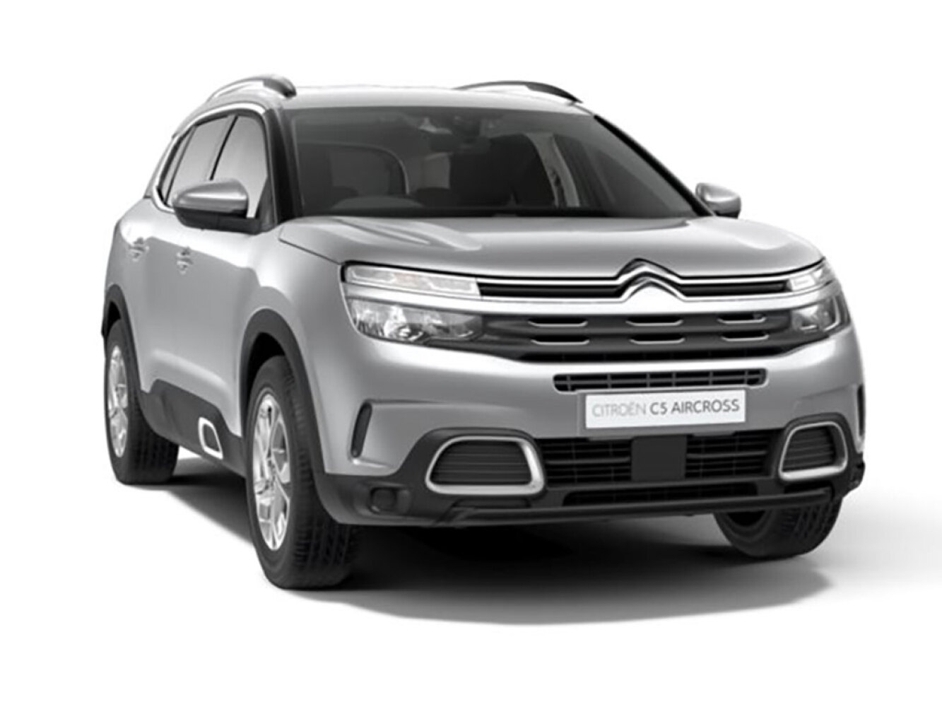 new citroen c5 aircross 1 2 puretech 130 feel 5dr petrol hatchback for sale bristol street. Black Bedroom Furniture Sets. Home Design Ideas