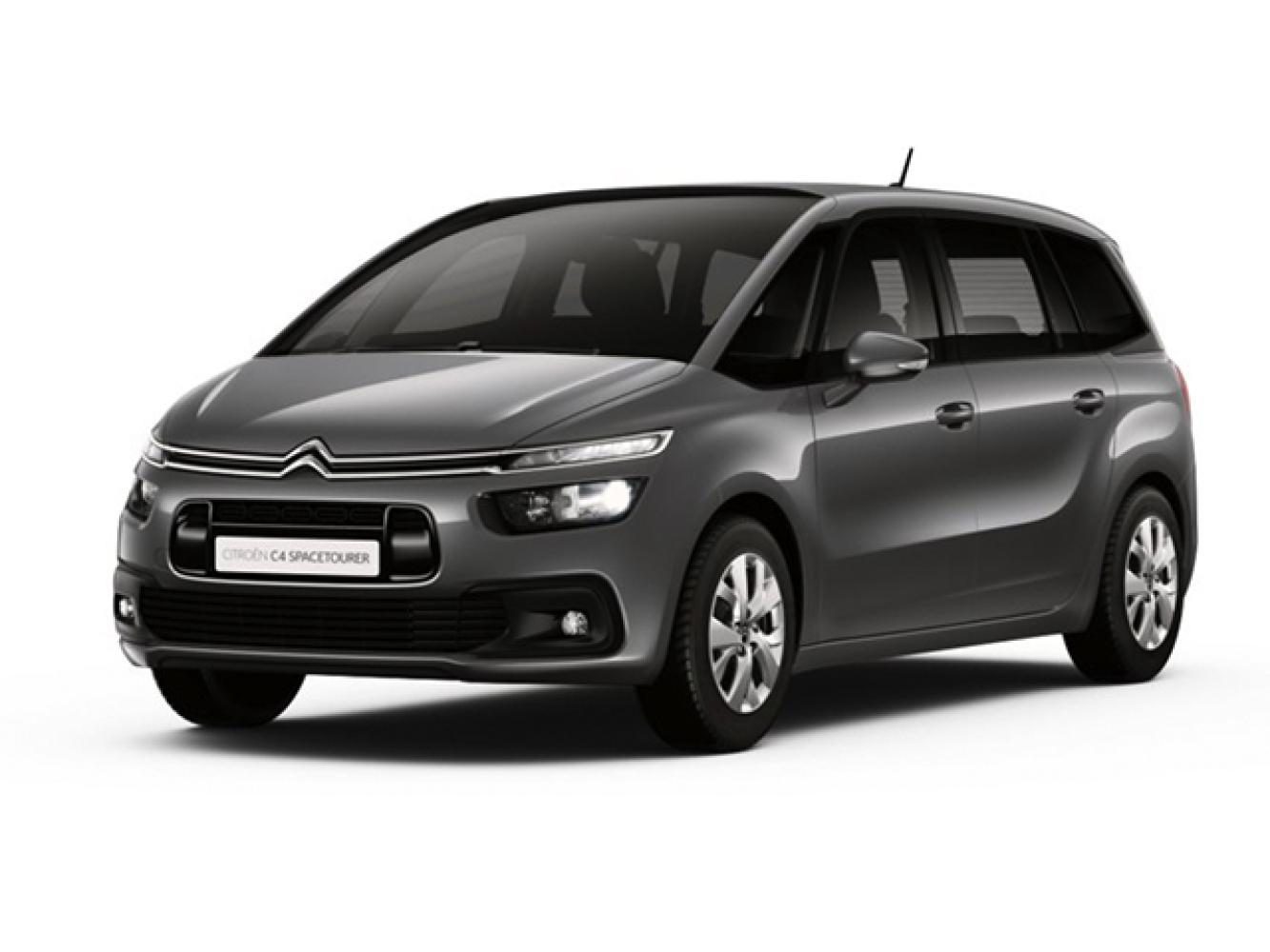 new citroen grand c4 1 5 bluehdi 130 touch edition 5dr diesel estate motability vehicle for sale. Black Bedroom Furniture Sets. Home Design Ideas
