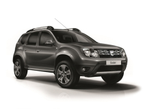 Dacia Duster 1.2 Tce 125 Laureate 5Dr Petrol Estate