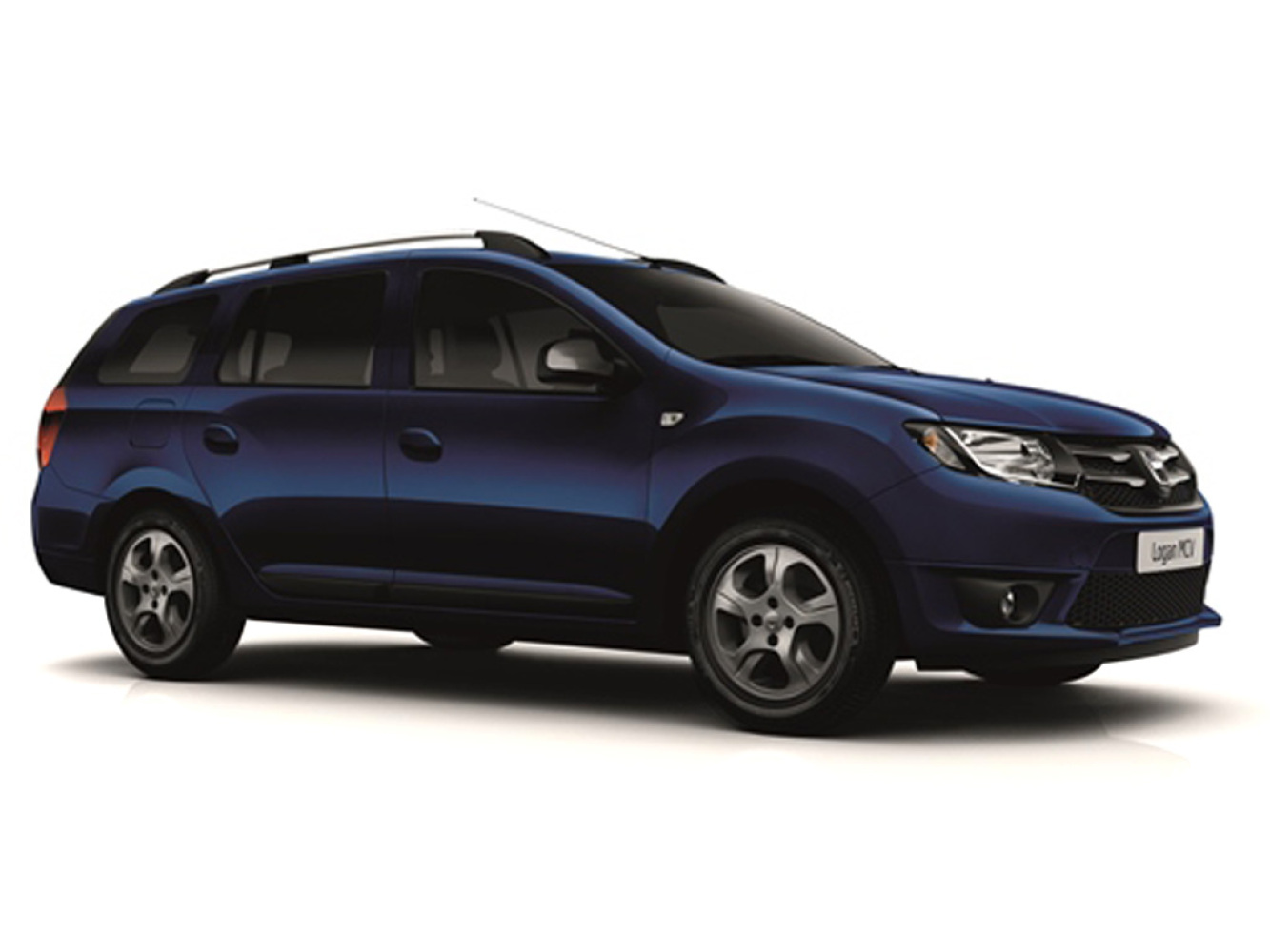 new dacia logan 1 0 sce access 5dr petrol estate for sale. Black Bedroom Furniture Sets. Home Design Ideas