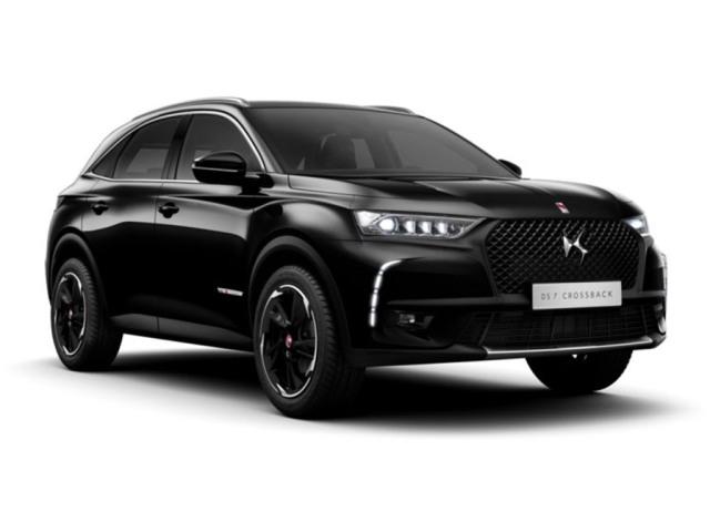 book a ds 7 1 5 bluehdi prestige 5dr diesel hatchback test drive bristol street motors. Black Bedroom Furniture Sets. Home Design Ideas