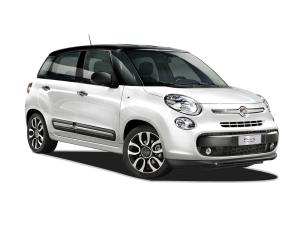 New Fiat Deals New Fiat Cars For Sale Bristol Street Motors